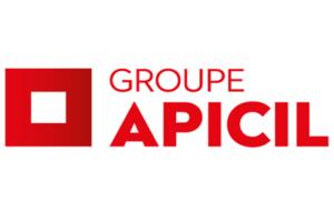 APICIL Blanc
