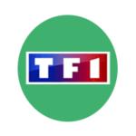 bouton tf1