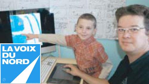 voixdunordnov2010